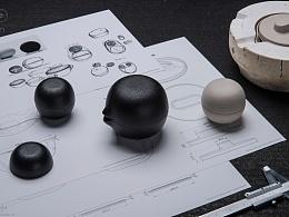 最具匠心的茶具,为年轻人而造,它叫小巨蛋T1!