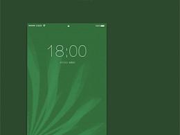 手机Ui图标设计