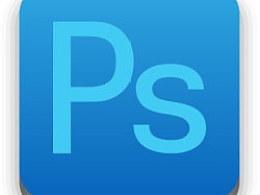 PS经验分享photoshop700例