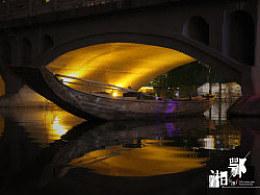 北纬30度(湘.鄂)- 摄影-(凤凰)