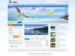 悠趣旅游网
