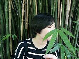 短发少女:four_leaf_clover: