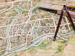 景德镇房产地图