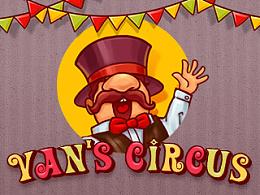 Van's Circus