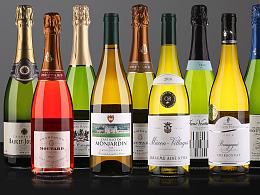 葡萄酒 香槟 气泡酒 白葡萄酒 分类拍摄 2014 04 19 天猫 京东 亚马逊 amazon