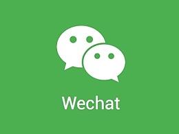 Material Design 实践:WeChat 重设计