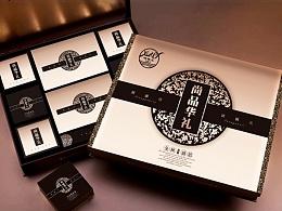 湘粬王包装