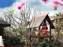 园林景观摄影|室内空间摄影|专业拍摄样板房|建筑室内摄影|江南摄影作品