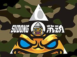 苏动 SUDONG