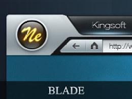 [BLADE]刀锋