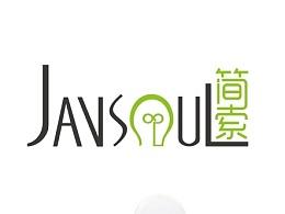 JansouL—灯饰品牌
