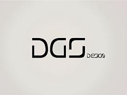 DGS DESIGN