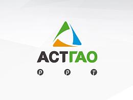 ACTTAO企业官方PPT