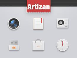 Artizan