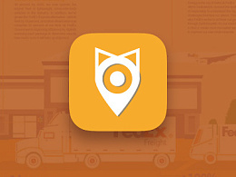 Small 商场导航系统 | app