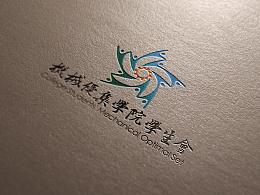 盐城工学院机械优集学院学生会logo