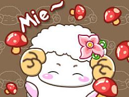 Miemie羊