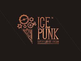 ICE PUNK