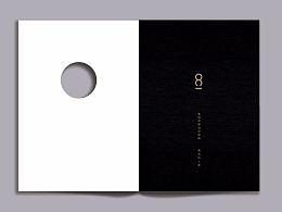 集创思维--书籍封面设计