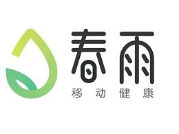 字体logo学习
