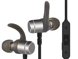 无线蓝牙耳机 详情产品摄影&产品建模、产品精修,电商美工,京东、天猫、亚玛逊