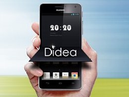 Didea