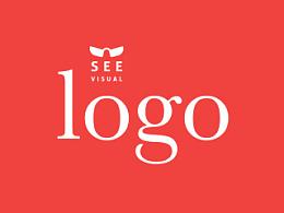 Seevisual logo&graphics