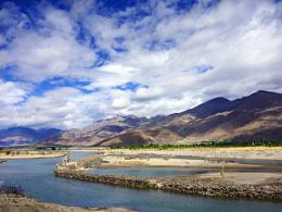 一次不归穷游的穷游/西藏-尼泊尔
