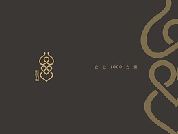 北京舞照文化传播有限公司logo设计方案