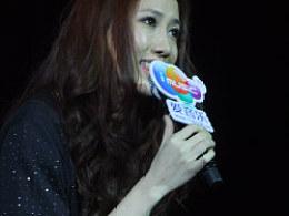 中国电信爱音乐巡演-沈阳站-2010-03-27