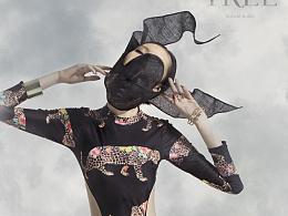 摄影师杨子坤——行进在灰色里的力量——大树时尚