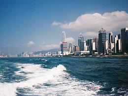菲林&hk