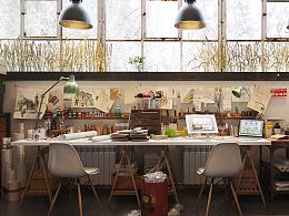 TMY 工作室
