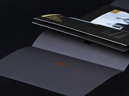 香港思福企业画册