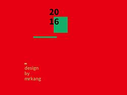 2016年LOGO设计个人集锦
