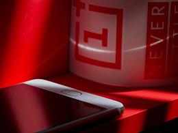 一加手机3(摄影70D)