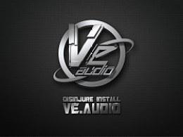 VE-audiologo效果图(2)