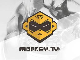 Monkey.TV