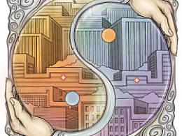 2012年医学插画全年总结