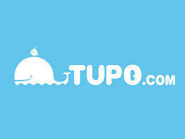《TUPO》形象设计