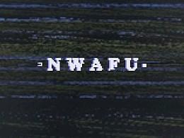 #NWAFU#