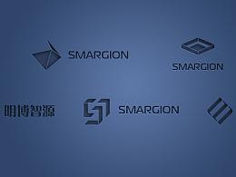 logo一枚
