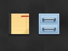 NotepadDocument