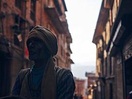 尼泊尔之旅-2