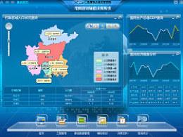 电网规划辅助决策系统