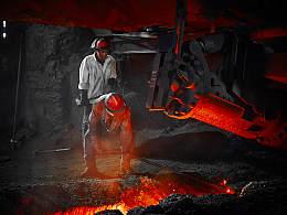 钢铁是怎样炼成的?