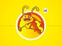 豌豆庄园logo