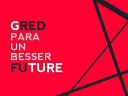 Gred Future 决赛八个基础界面+一独创界面设计