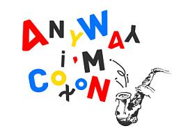 Typeface   Coxon