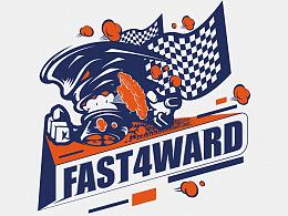 Fast4ward